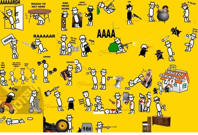 yatzhee_zero_punctuation_by_up____and____down-d348dbj.jpg
