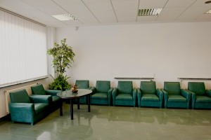 Waiting-Room-in-Green-300x200.jpg
