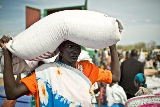 South-Sudan-and-Congo-use-U.S.-Aid-530x353.jpg