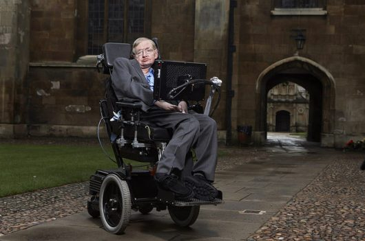 Technologies_that_can_help_end_poverty-530x351.jpg