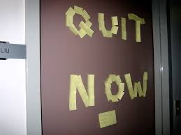 Quitting mytrendingstories.com